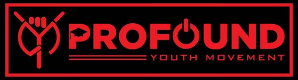 Profound Youth Movement