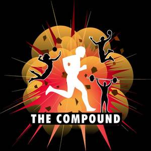 The Compound TXK