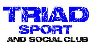 Triad Sport and Social Club
