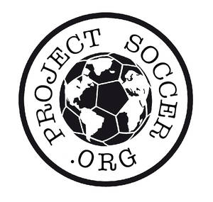 Project Soccer