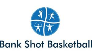 Bank Shot Basketball