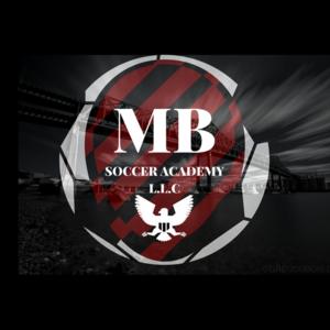 MB Soccer Academy LLC