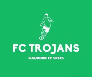 FC Trojans