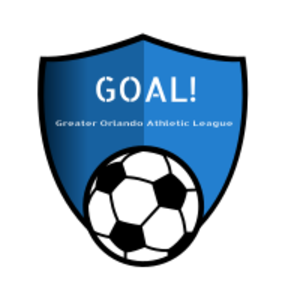 Greater Orlando Athletic League