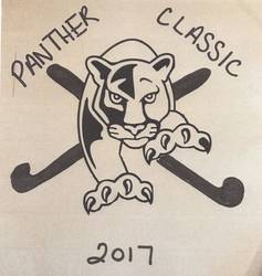 THE PANTHER CLASSIC