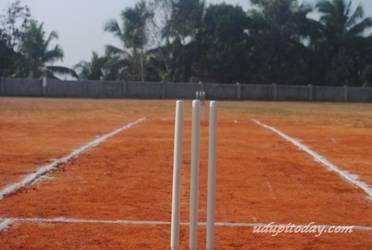 GPL-Cricket