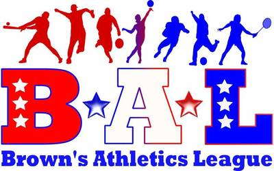 Brown's Athletics