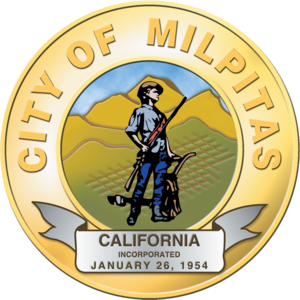 City of Milpitas Sports