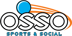 OSSO Sports & Social