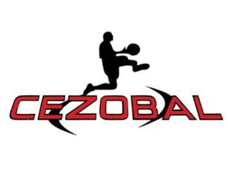 CEZOBAL Men's Top League