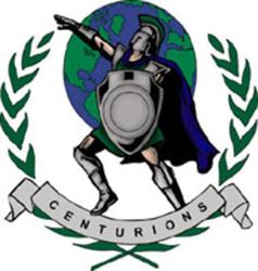 Century Gaming League