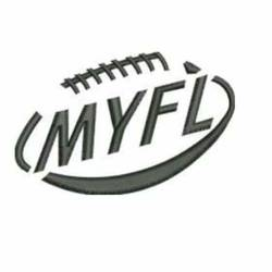 7vs7 Midwest Youth Football League