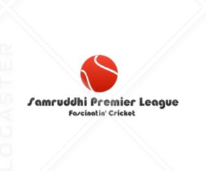 Samruddhi Premier League
