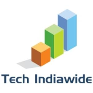 Tech Indiawide Premier League