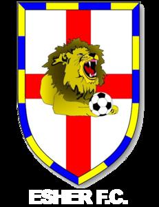 Esher FC