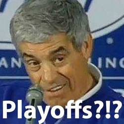 Playoffs for Azffl 2019 Spring Schedule