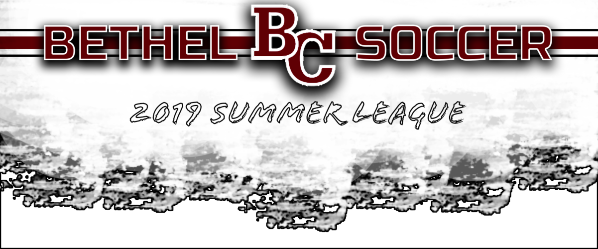 Bethel Men's Summer League Playoffs