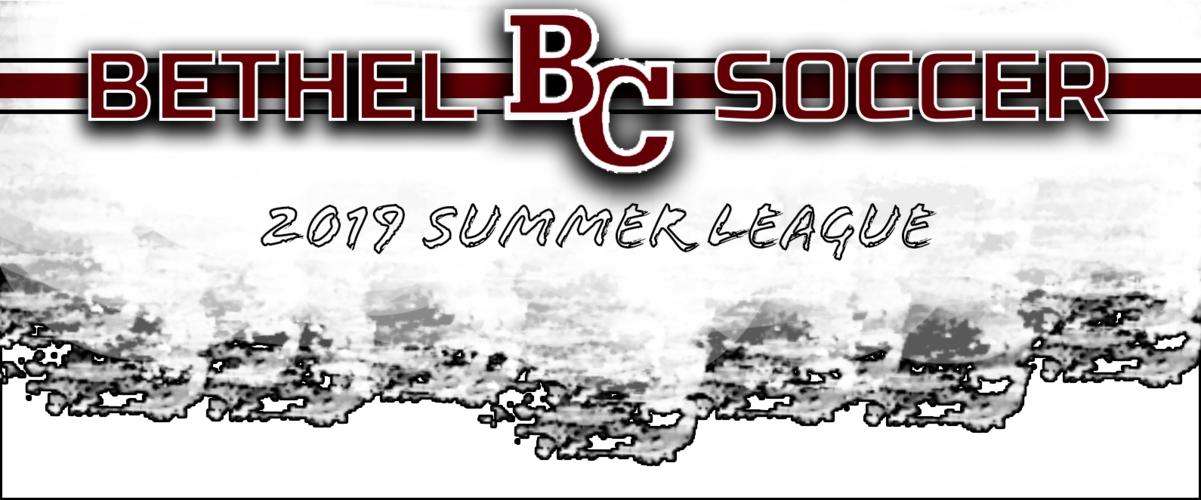 Bethel Women's Summer Playoffs