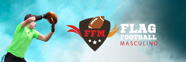 Playoffs Torneo de Invierno FFM 2019 Cat. B