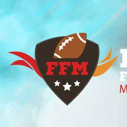 Playoffs Torneo de Invierno FFM 2019 Cat. A