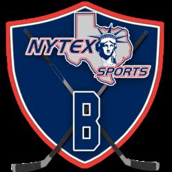 BL League Playoffs - Fall 2019
