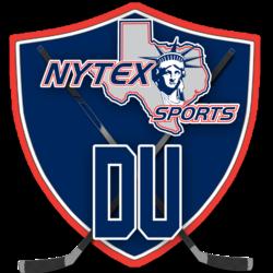 DU League Playoffs - Fall 2019
