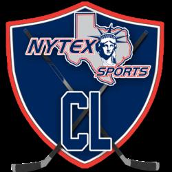 CL League Playoffs - Fall 2019