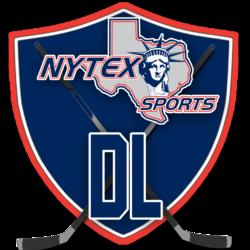 DL League Playoffs - Fall 2019