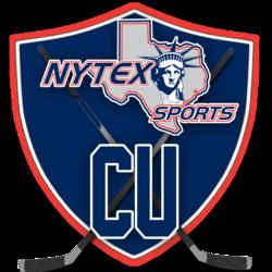 CU League Playoffs - Fall 2019