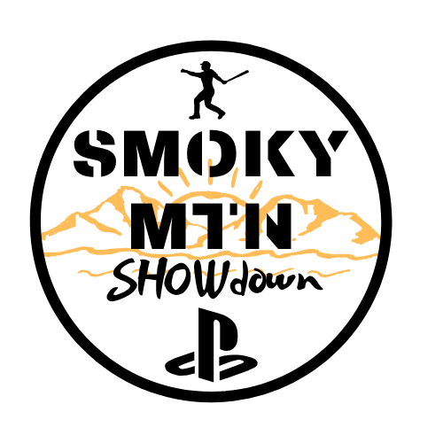 Smoky MTN SHOWdown Double Elimination Tournament
