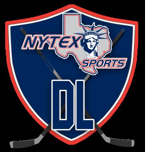 DL - Playoffs Spring 2020