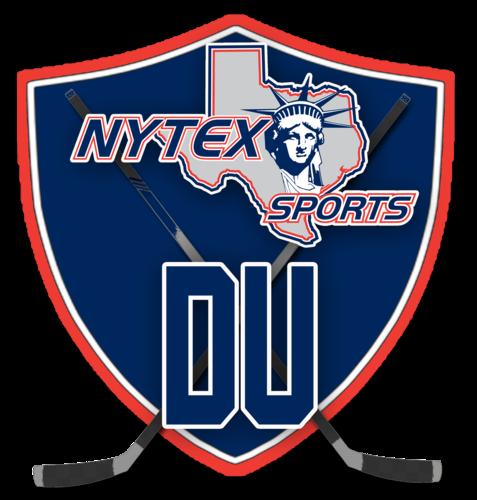DU - Playoffs Spring 2020