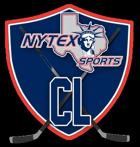 CL - Playoffs Spring 2020