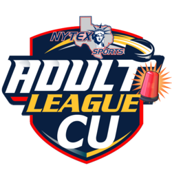 CU Playoffs Fall 2020
