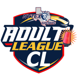CL Playoffs Fall 2020