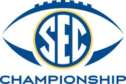 2017 SEC Championship
