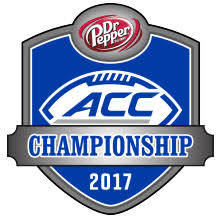 2017 ACC Championship