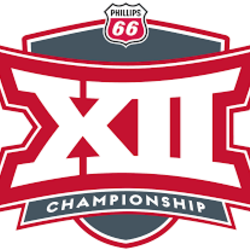 2018 Big XII Tournament
