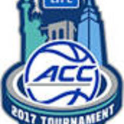 2018 ACC Tournament