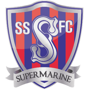 U11S Super Cup Qtr Final