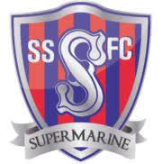 U13s Knockout 2018 SSYFC