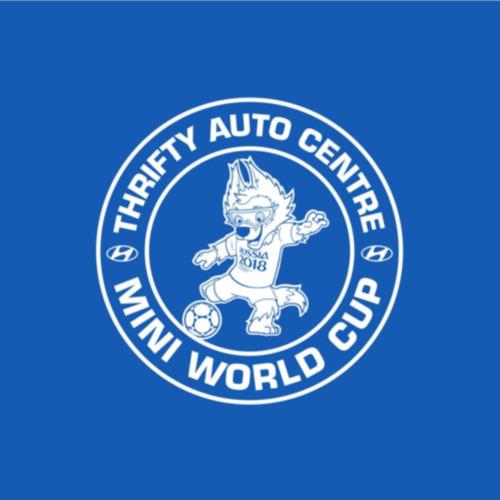 Thrifty Hyundai Playoffs