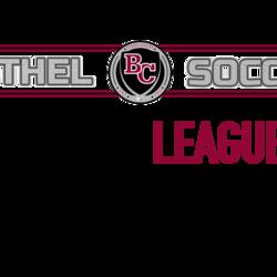 Playoffs for 2018 Men's Summer League Schedule