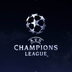 AVS CHAMPIONS LEAGUE