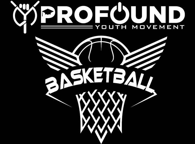 PYM - B league -Basketball Schedule