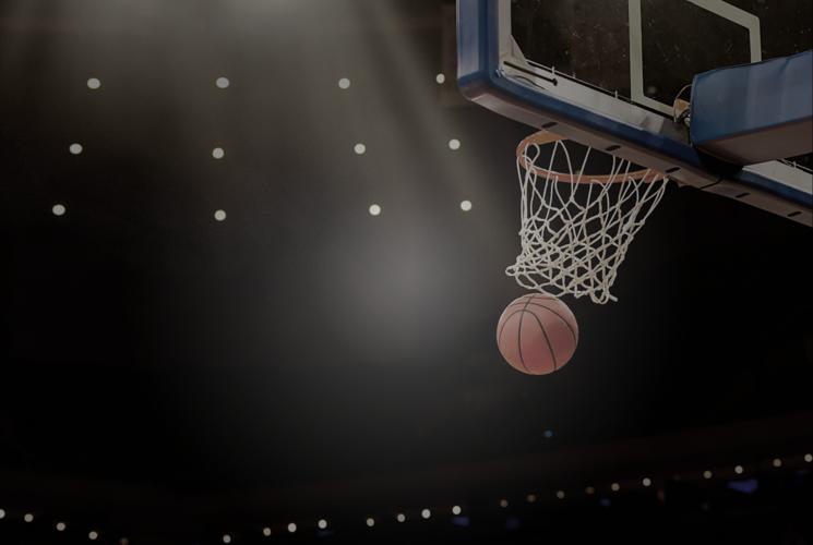 8 Team Basketball Schedule
