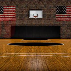 Auburn Boys' Basketball Summer League Schedule