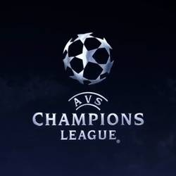 AVS CHAMPIONS LEAGUE (4th)