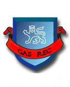 Gas Recreation FC Summer 5 a side