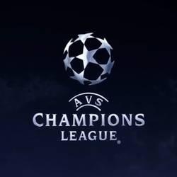 AVS CHAMPIONS LEAGUE (5th)